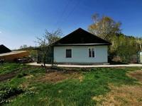 3-комнатный дом, 80 м², 20 сот., проспект Абая 6 за 13.5 млн 〒 в Риддере