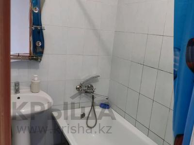 3-комнатная квартира, 100 м², 1/9 этаж посуточно, Привокзальный-3А 14 за 12 000 〒 в Атырау, Привокзальный-3А