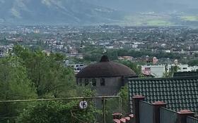 6-комнатный дом помесячно, 250 м², 7 сот., Альфараби — Ремизовка за 500 000 〒 в Алматы, Бостандыкский р-н