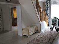 7-комнатный дом, 186 м², 9 сот.