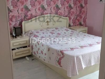 7-комнатный дом, 186 м², 9 сот., Р. Люксембург 9 за 25 млн 〒 в Талгаре — фото 11