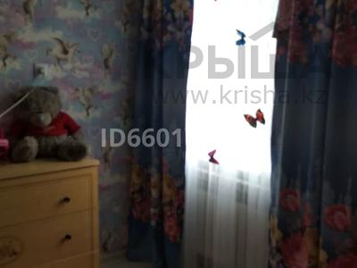7-комнатный дом, 186 м², 9 сот., Р. Люксембург 9 за 25 млн 〒 в Талгаре — фото 13