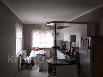 7-комнатный дом, 186 м², 9 сот., Р. Люксембург 9 за 25 млн 〒 в Талгаре — фото 2