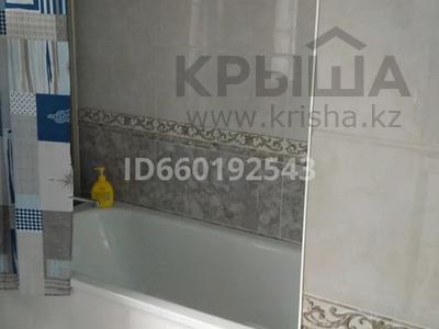 7-комнатный дом, 186 м², 9 сот., Р. Люксембург 9 за 25 млн 〒 в Талгаре — фото 4
