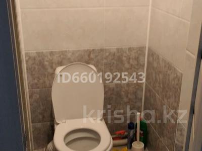7-комнатный дом, 186 м², 9 сот., Р. Люксембург 9 за 25 млн 〒 в Талгаре — фото 5