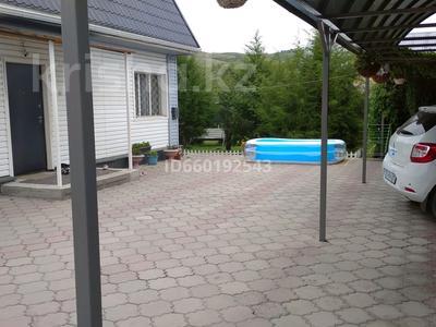 7-комнатный дом, 186 м², 9 сот., Р. Люксембург 9 за 25 млн 〒 в Талгаре — фото 7