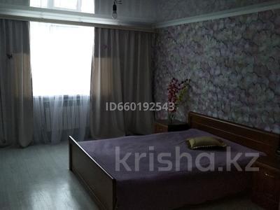 7-комнатный дом, 186 м², 9 сот., Р. Люксембург 9 за 25 млн 〒 в Талгаре — фото 9