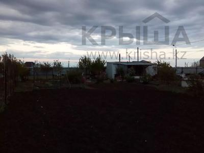 Участок 9 соток, 22 мкр — Павла Корчагина за 5 млн 〒 в Рудном