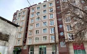 2-комнатная квартира, 46.4 м², 6/8 этаж, Байғазиева 35 — Саламатов за 16.5 млн 〒 в Каскелене