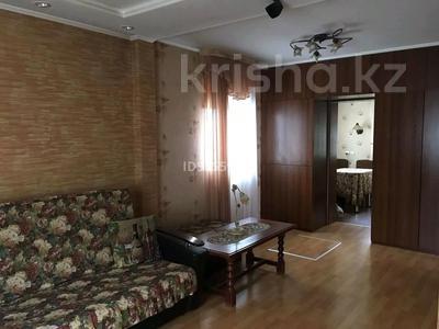 4-комнатный дом, 92 м², 4 сот., Мельничная за 25.5 млн 〒 в Караганде, Казыбек би р-н — фото 4
