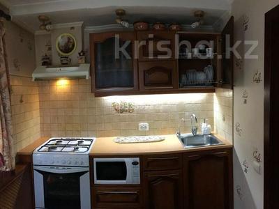 4-комнатный дом, 92 м², 4 сот., Мельничная за 25.5 млн 〒 в Караганде, Казыбек би р-н — фото 5