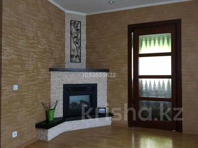 4-комнатный дом, 92 м², 4 сот., Мельничная за 25.5 млн 〒 в Караганде, Казыбек би р-н — фото 6