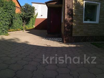 4-комнатный дом, 92 м², 4 сот., Мельничная за 25.5 млн 〒 в Караганде, Казыбек би р-н — фото 7