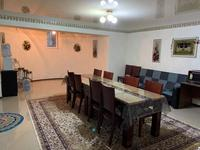 10-комнатный дом, 550 м², 8 сот., Кенесары Хана 64 за 52 млн 〒 в Туздыбастау (Калинино)