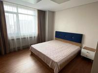 5-комнатная квартира, 130 м², 9 этаж помесячно