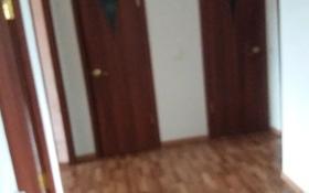 4-комнатный дом, 78.3 м², 7.4 сот., Проезд Шахтёров 7 за 10 млн 〒 в Молодежном