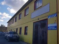 Здание, площадью 915 м²