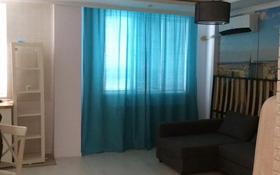 3-комнатная квартира, 71 м², 1/5 этаж, Ак депо, ул С.Датова 35 в за 19 млн 〒 в Атырау, Ак депо
