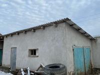6-комнатный дом, 100 м², 10 сот., Желтоксан 23 за 10 млн 〒 в Туркестане