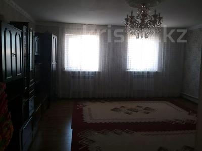 3-комнатный дом, 130 м², 5 сот., мкр Атырау 26 — Тайманова за 21 млн 〒