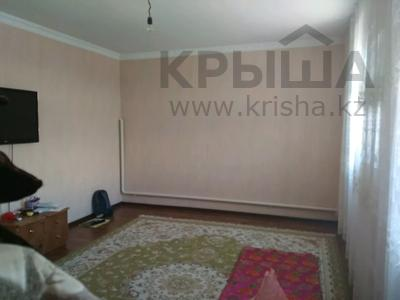 3-комнатный дом, 130 м², 5 сот., мкр Атырау 26 — Тайманова за 21 млн 〒 — фото 5