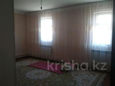 3-комнатный дом, 130 м², 5 сот., мкр Атырау 26 — Тайманова за 21 млн 〒 — фото 6