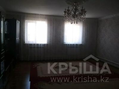 3-комнатный дом, 130 м², 5 сот., мкр Атырау 26 — Тайманова за 21 млн 〒 — фото 7