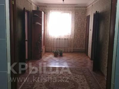 3-комнатный дом, 130 м², 5 сот., мкр Атырау 26 — Тайманова за 21 млн 〒 — фото 8