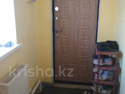 3-комнатный дом, 130 м², 5 сот., мкр Атырау 26 — Тайманова за 21 млн 〒 — фото 9