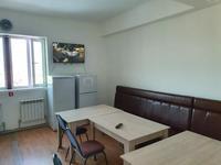 1 комната, 53 м²