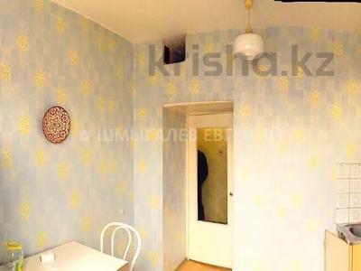 1-комнатная квартира, 41 м², 5/9 этаж, проспект Достык — Омаровой за 15.9 млн 〒 в Алматы, Медеуский р-н — фото 3