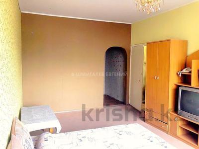 1-комнатная квартира, 41 м², 5/9 этаж, проспект Достык — Омаровой за 15.9 млн 〒 в Алматы, Медеуский р-н — фото 2