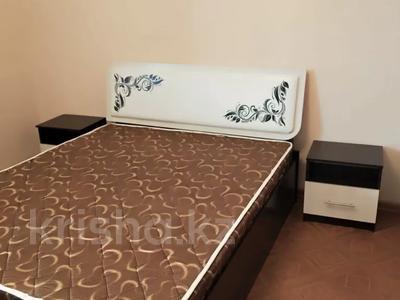 7-комнатный дом посуточно, 400 м², Павлова за 90 000 〒 в Павлодаре — фото 10