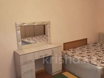 7-комнатный дом посуточно, 400 м², Павлова за 90 000 〒 в Павлодаре — фото 11