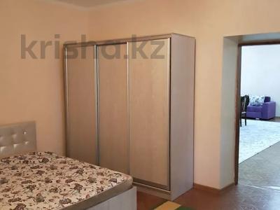 7-комнатный дом посуточно, 400 м², Павлова за 90 000 〒 в Павлодаре — фото 12