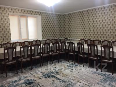 7-комнатный дом посуточно, 400 м², Павлова за 90 000 〒 в Павлодаре — фото 2