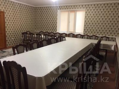 7-комнатный дом посуточно, 400 м², Павлова за 90 000 〒 в Павлодаре — фото 3