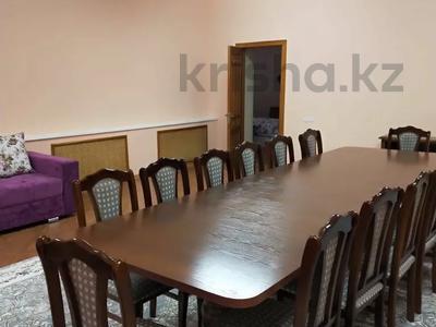 7-комнатный дом посуточно, 400 м², Павлова за 90 000 〒 в Павлодаре — фото 4
