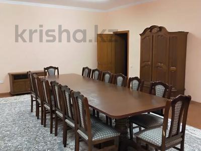 7-комнатный дом посуточно, 400 м², Павлова за 90 000 〒 в Павлодаре — фото 5
