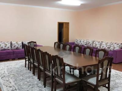 7-комнатный дом посуточно, 400 м², Павлова за 90 000 〒 в Павлодаре — фото 6