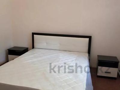 7-комнатный дом посуточно, 400 м², Павлова за 90 000 〒 в Павлодаре — фото 7