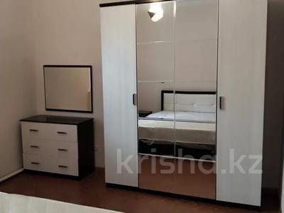 7-комнатный дом посуточно, 400 м², Павлова за 90 000 〒 в Павлодаре — фото 8