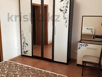 7-комнатный дом посуточно, 400 м², Павлова за 90 000 〒 в Павлодаре — фото 9