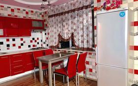 1-комнатная квартира, 37 м², 2/5 этаж посуточно, Райымбека 150 — Желтоксан за 7 000 〒 в Алматы, Алмалинский р-н