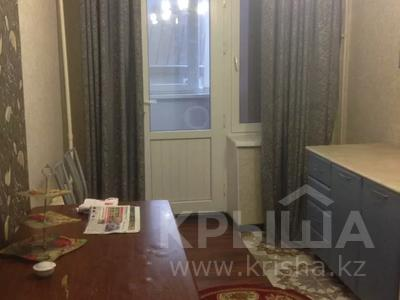3-комнатная квартира, 60 м², 3/5 этаж помесячно, Азаттык 49а за 130 000 〒 в Атырау — фото 3
