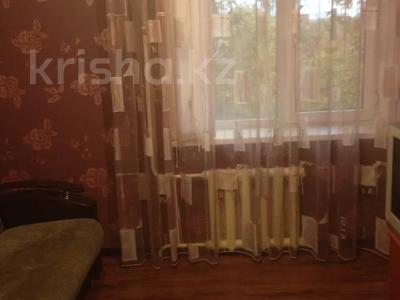 3-комнатная квартира, 60 м², 3/5 этаж помесячно, Азаттык 49а за 130 000 〒 в Атырау — фото 5