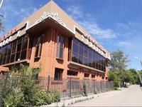 Здание, площадью 1000 м², Пентагона за 100 млн 〒 в Темиртау