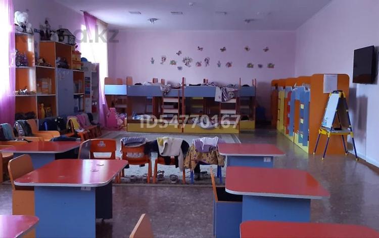 Здание, площадью 315 м², Гагарина 141 — Тимирязева за 130 млн 〒 в Алматы, Бостандыкский р-н