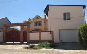 9-комнатный дом, 365 м², 6 сот., Аманхан садуакас 2 за 52 млн 〒 в
