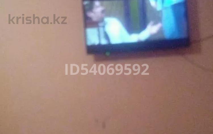 4-комнатный дом, 57 м², 6 сот., мкр Шанырак-1 39 за 12 млн 〒 в Алматы, Алатауский р-н